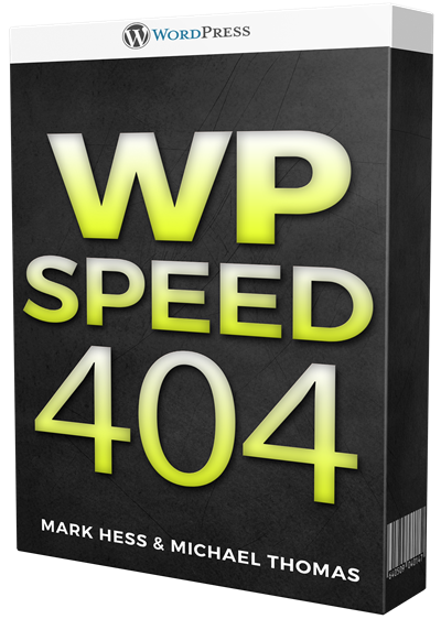 WP Turbo Audit OTO Download